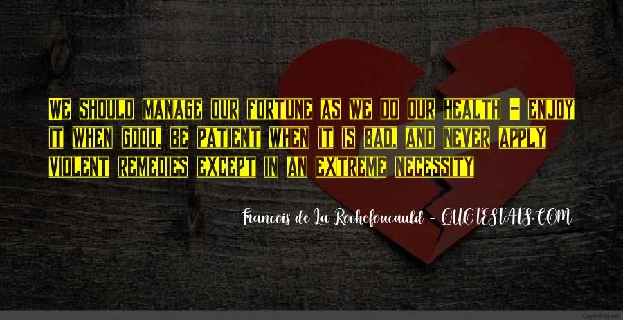 James Coco Quotes #1397518