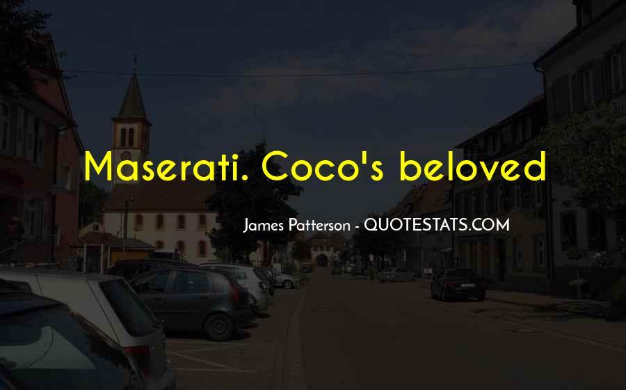 James Coco Quotes #476838