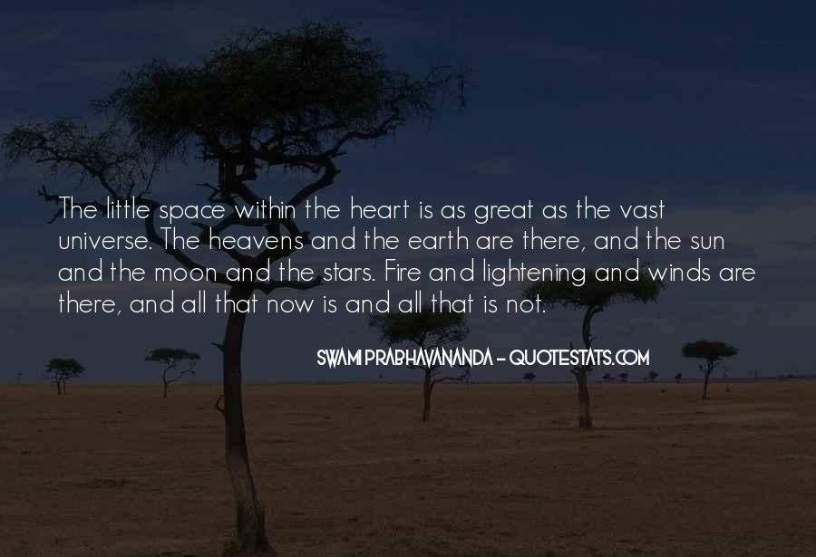 James Coco Quotes #563481