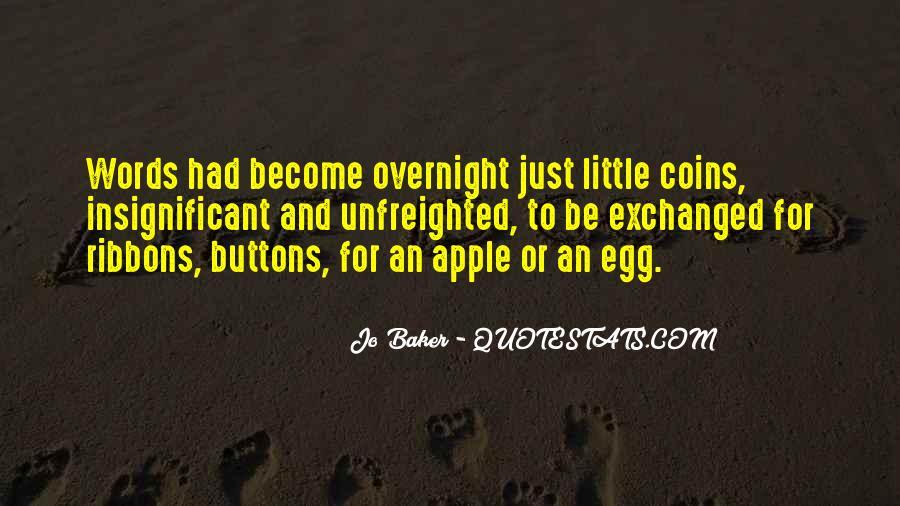 James Coco Quotes #785766
