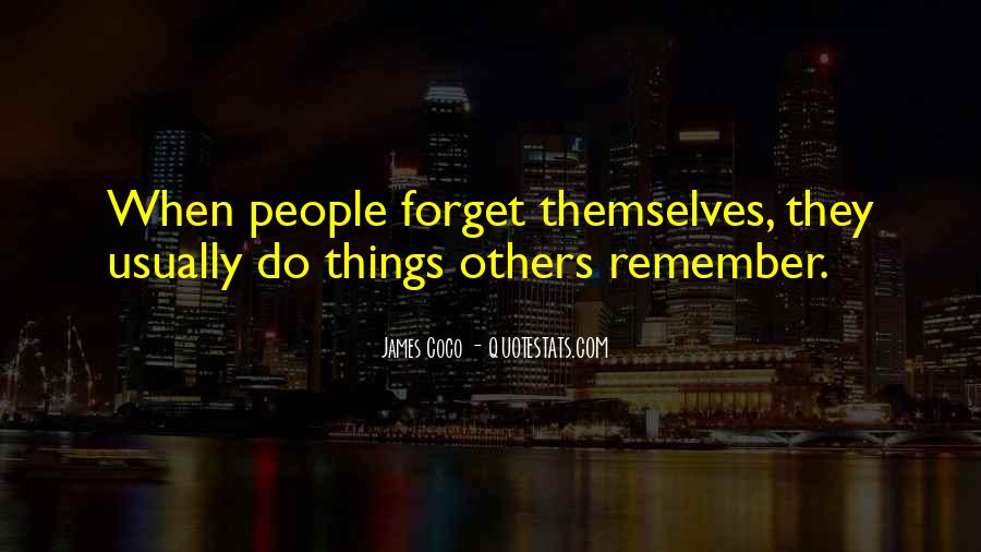 James Coco Quotes #877496