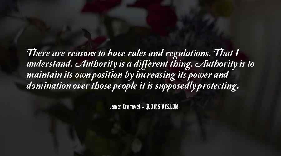 James Cromwell Quotes #42242