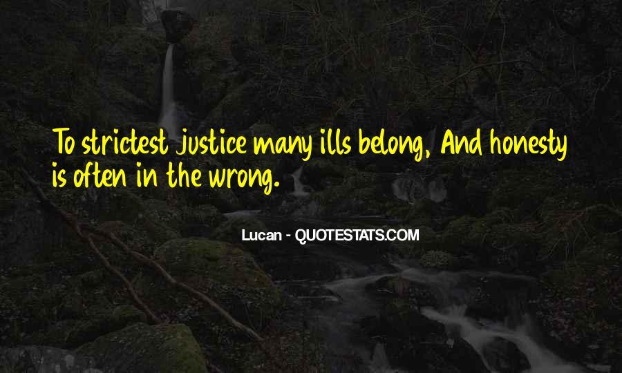 James Doohan Quotes #15036
