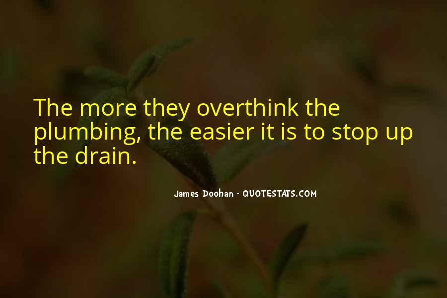 James Doohan Quotes #1590916
