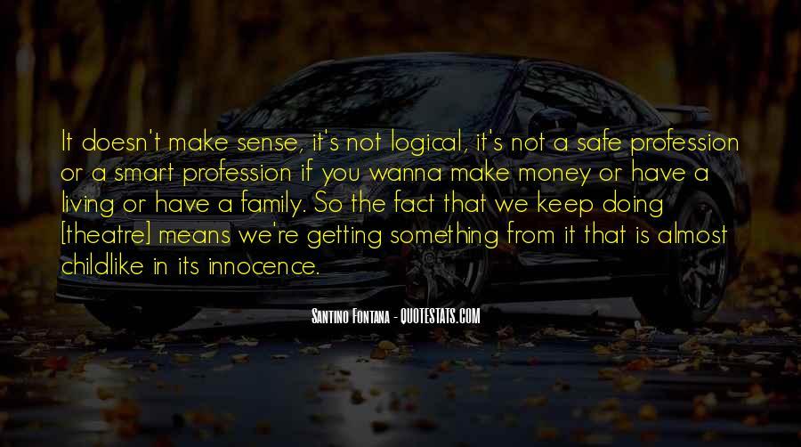 James Doohan Quotes #1722380
