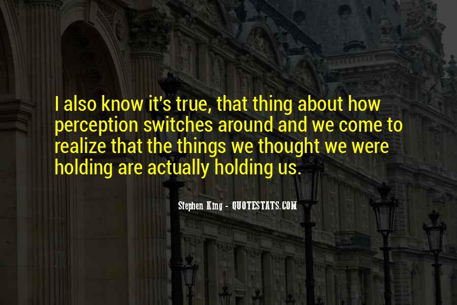 James Doohan Quotes #887958