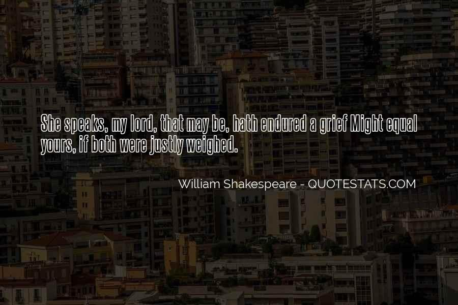 James Gilmour Quotes #678537