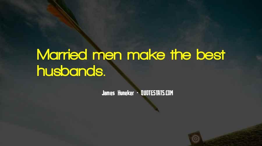 James Huneker Quotes #1015811