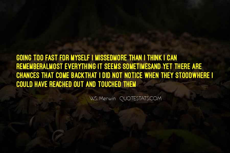 James Huneker Quotes #1399275
