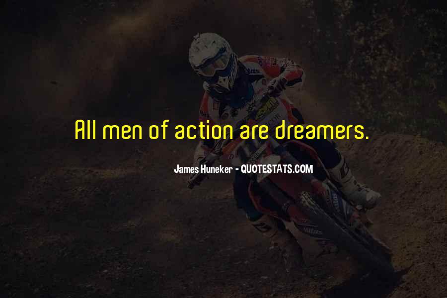 James Huneker Quotes #655555