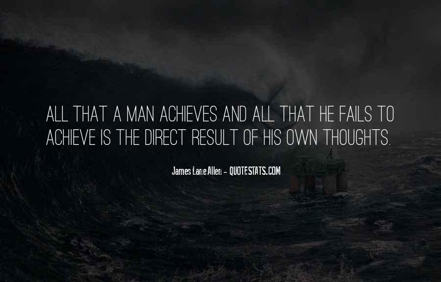 James Lane Allen Quotes #1588405