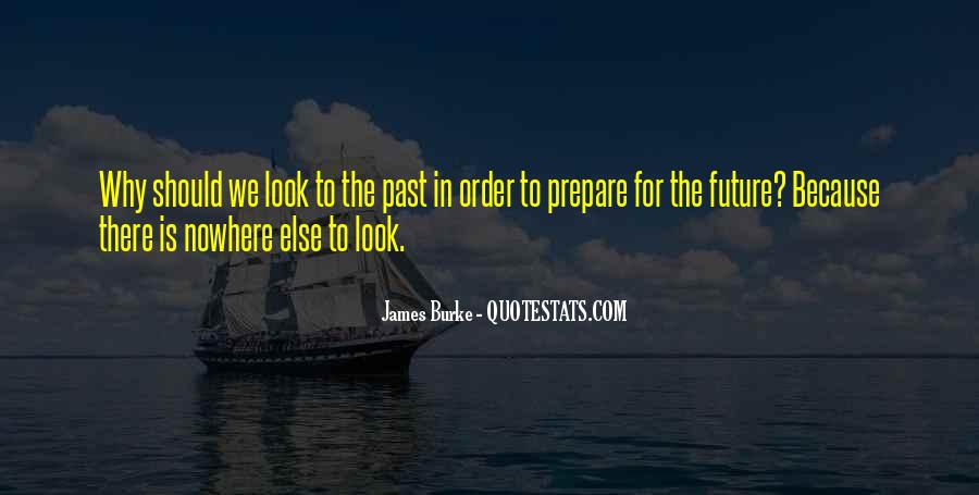James Lee Burke Quotes #1030893