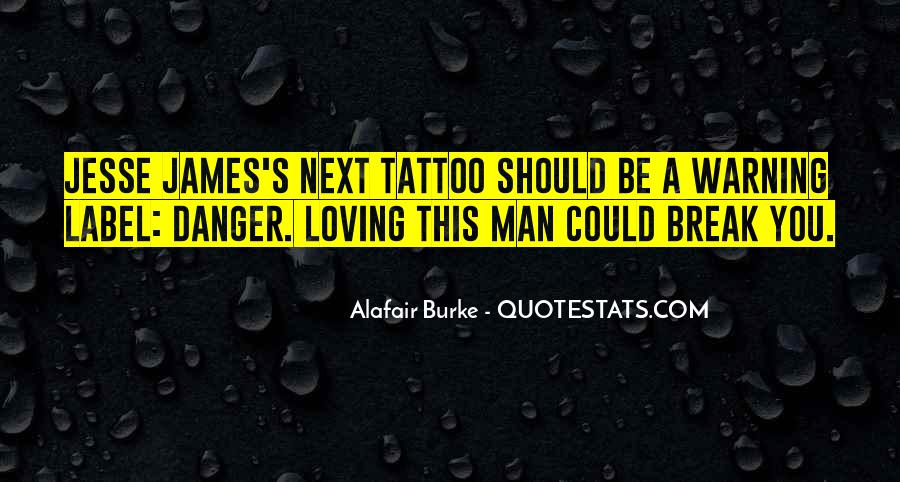 James Lee Burke Quotes #344285