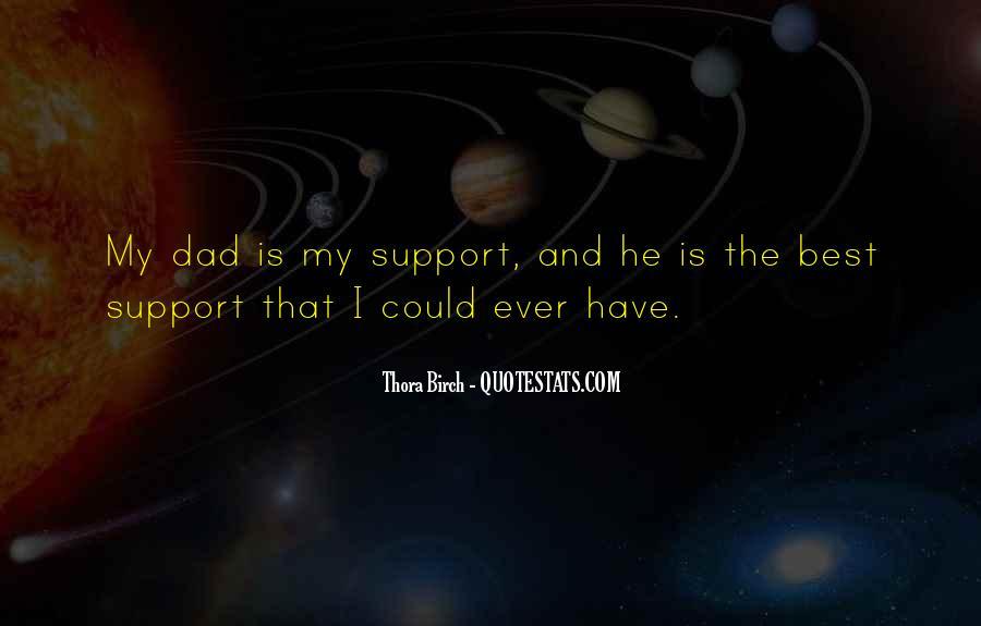 James M Kouzes Quotes #1858332