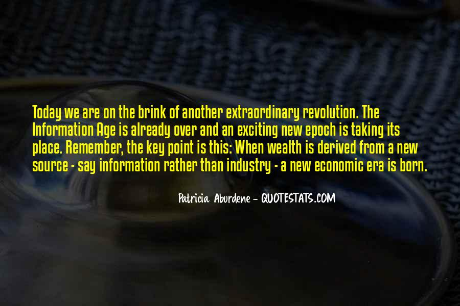 James M Kouzes Quotes #634120