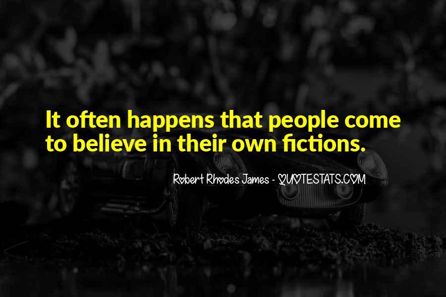 James Rhodes Quotes #1128313