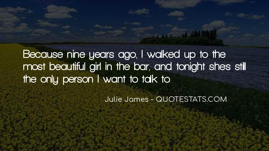 James Rhodes Quotes #1552588