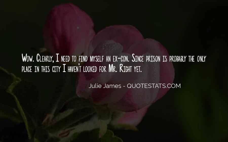 James Rhodes Quotes #57362