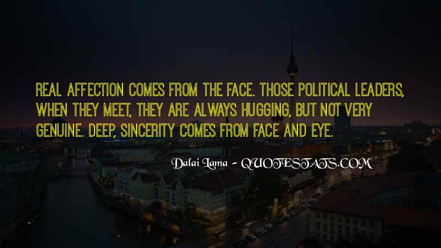 Jan Smuts Quotes #130645