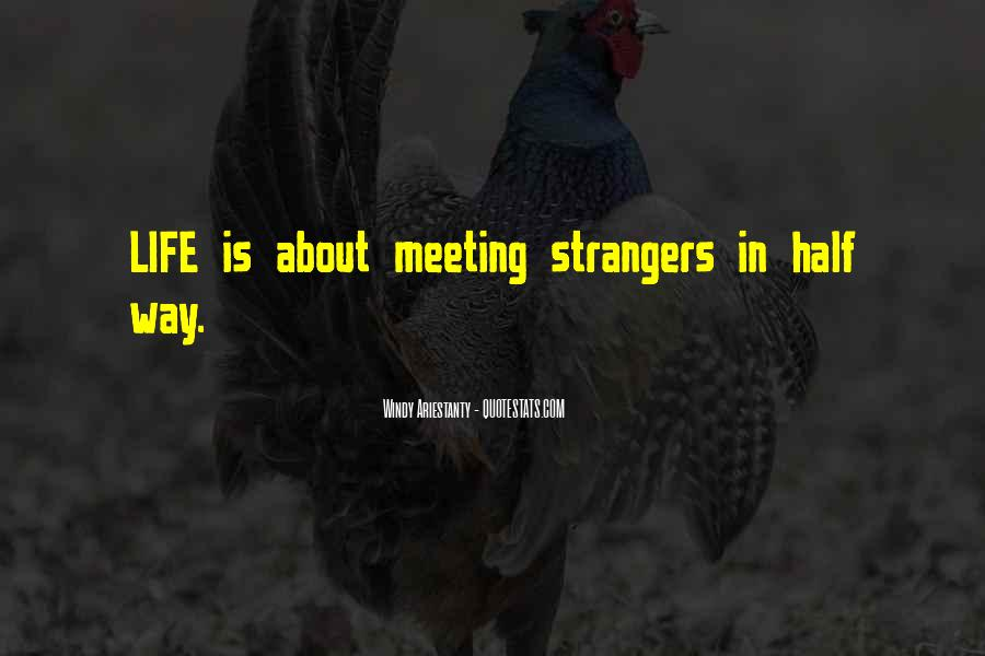 Jan Smuts Quotes #891409