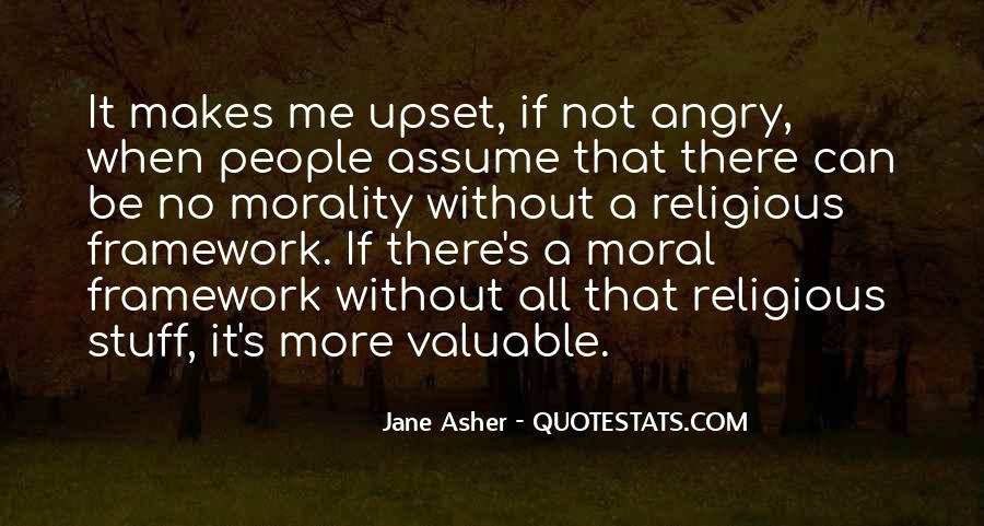 Jane Asher Quotes #111005