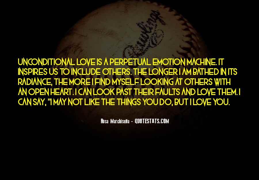 Jane Espenson Quotes #251217