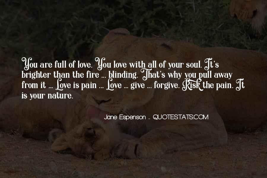 Jane Espenson Quotes #276808