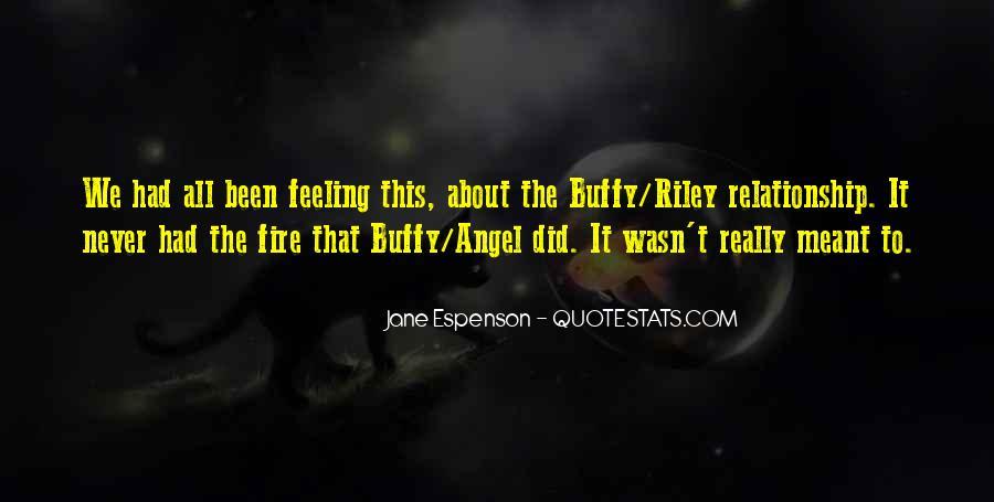 Jane Espenson Quotes #341575