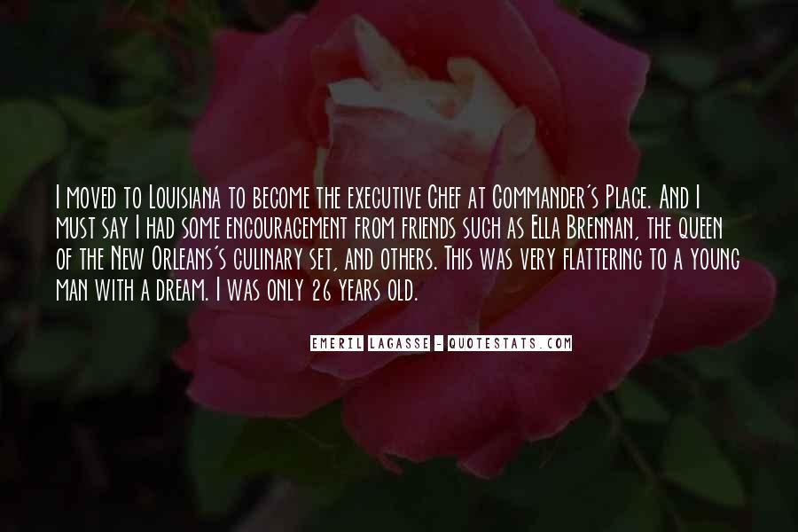Jane Swisshelm Quotes #1207138