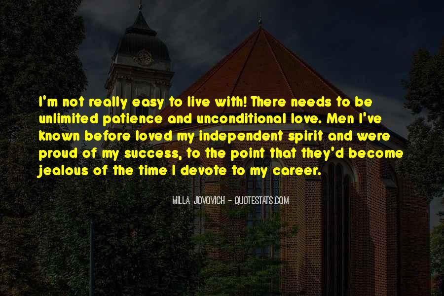Jane Swisshelm Quotes #266975