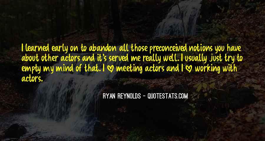 Jason Crabb Quotes #1018875