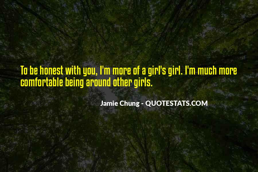 Javier Clemente Quotes #1492059