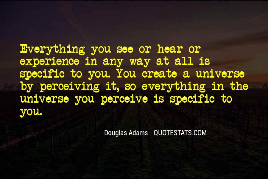 Jay E Adams Quotes #13811