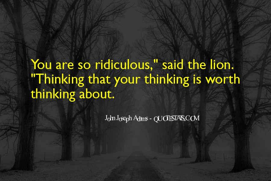 Jay E Adams Quotes #15331