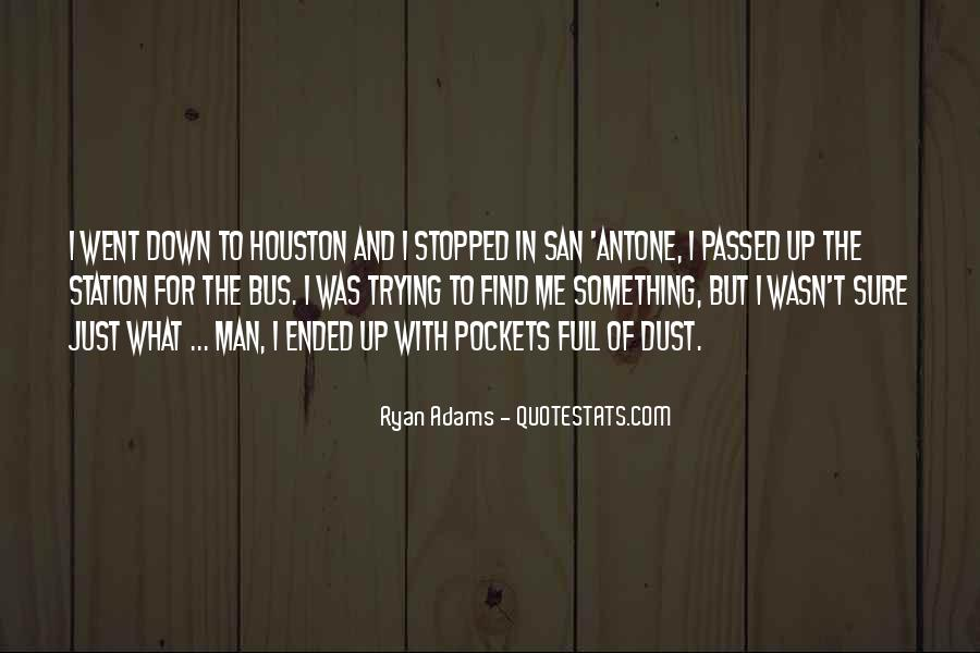 Jay E Adams Quotes #21776