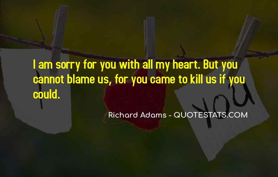 Jay E Adams Quotes #23865
