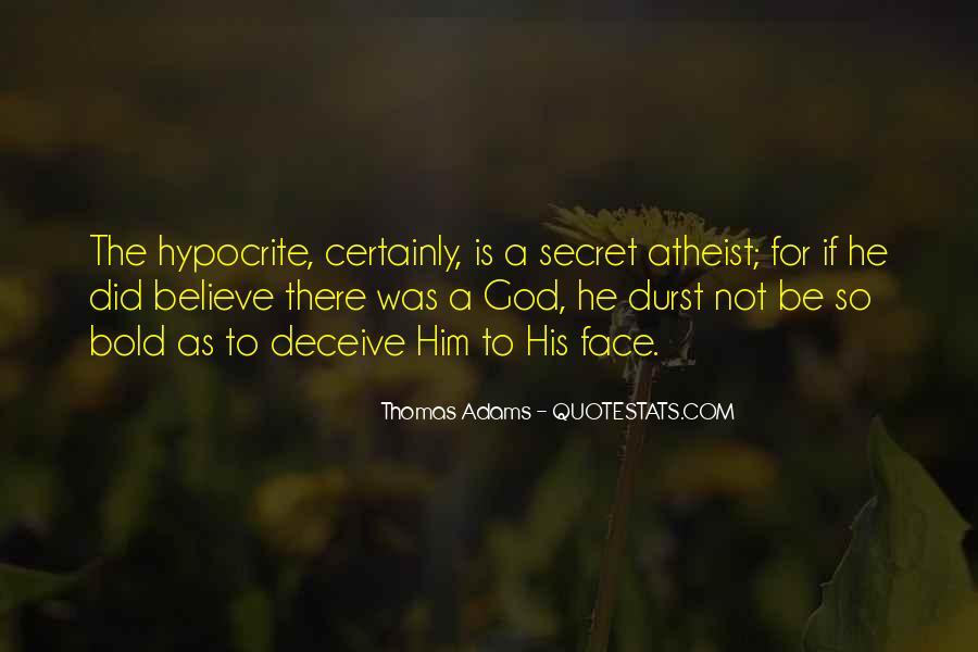 Jay E Adams Quotes #24237