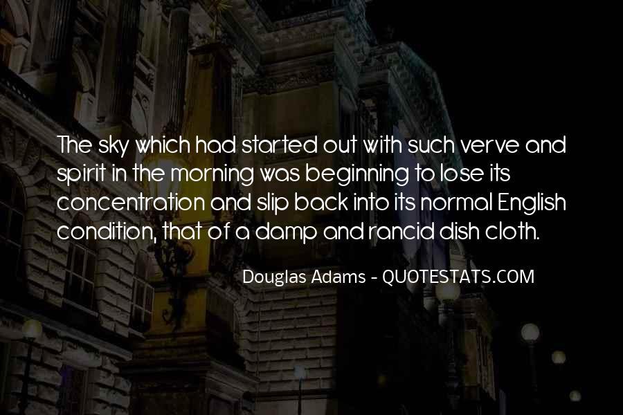 Jay E Adams Quotes #29632