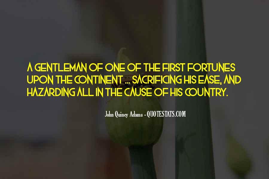 Jay E Adams Quotes #30407