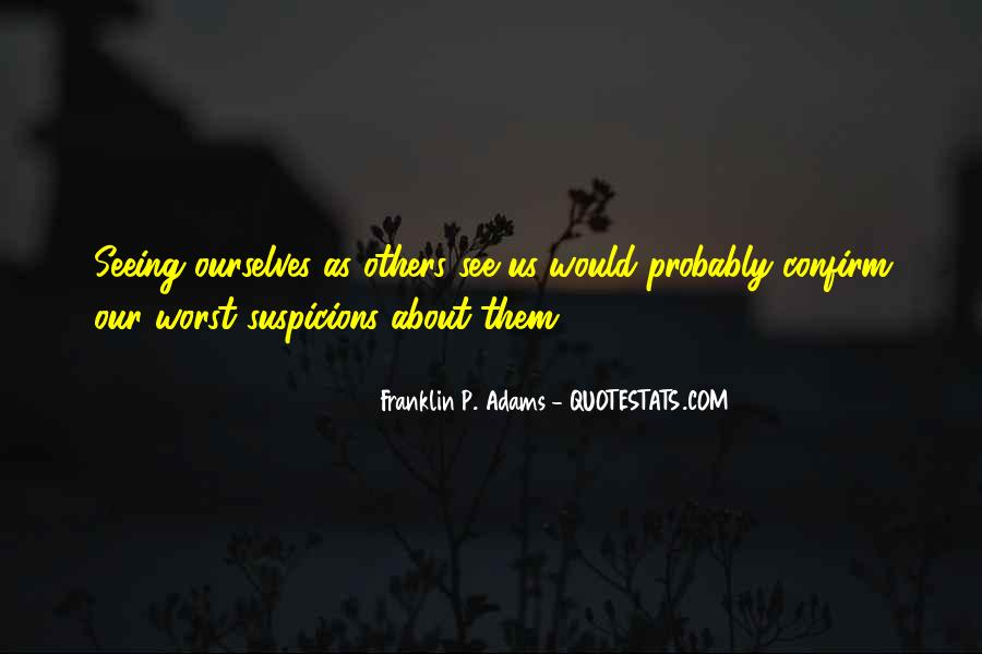 Jay E Adams Quotes #30543