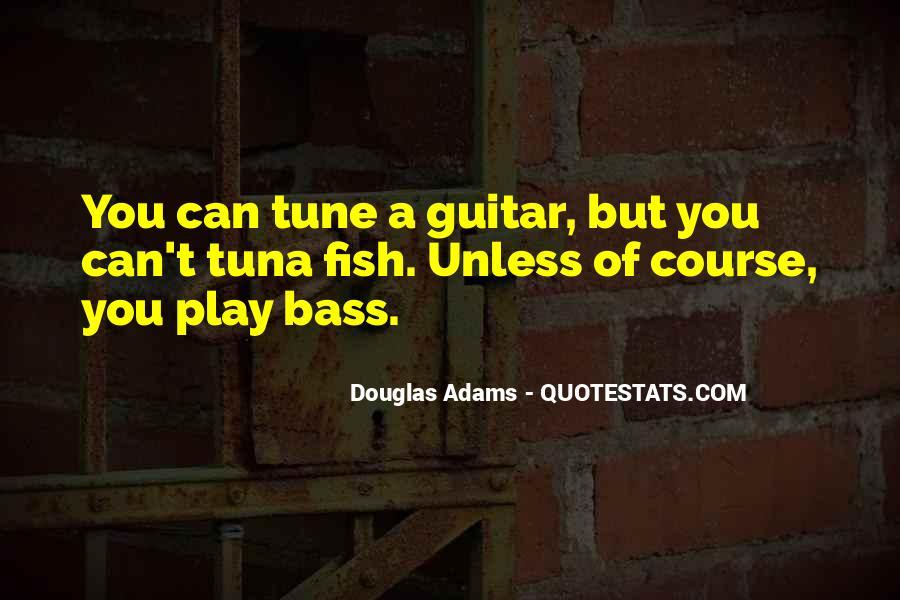 Jay E Adams Quotes #31161