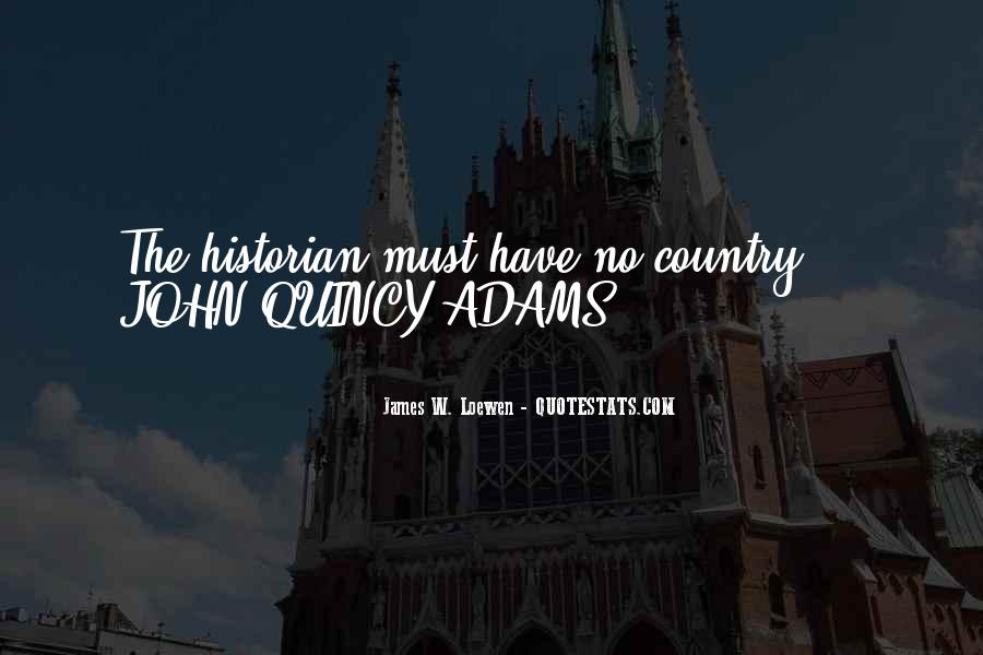 Jay E Adams Quotes #32164
