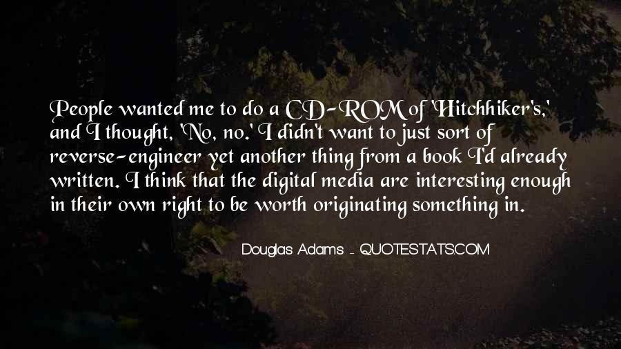 Jay E Adams Quotes #32896
