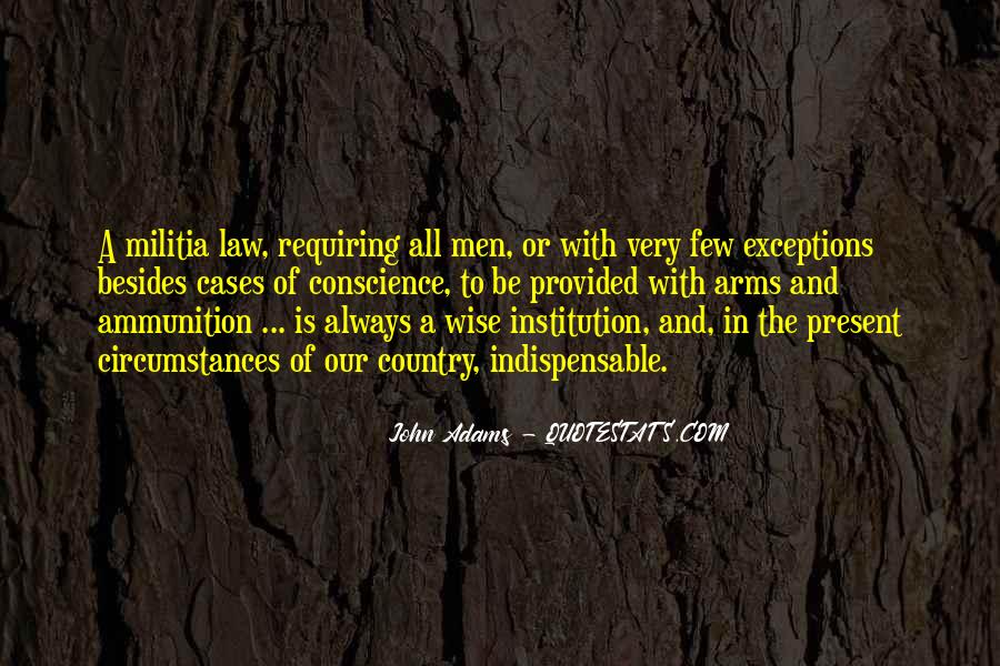 Jay E Adams Quotes #34349