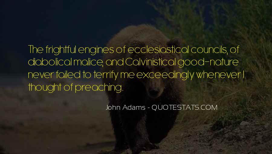 Jay E Adams Quotes #3831