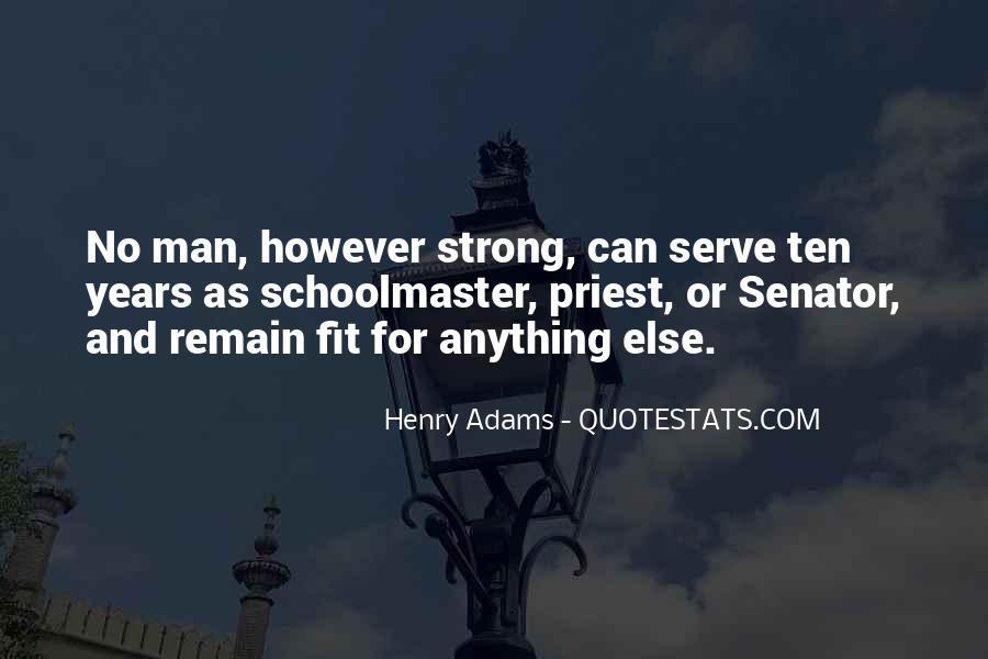 Jay E Adams Quotes #38648