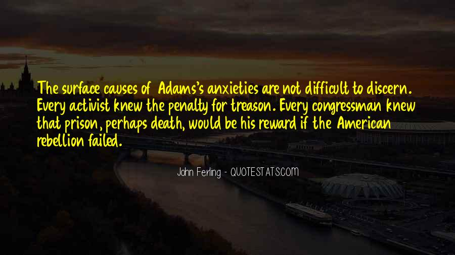 Jay E Adams Quotes #40651
