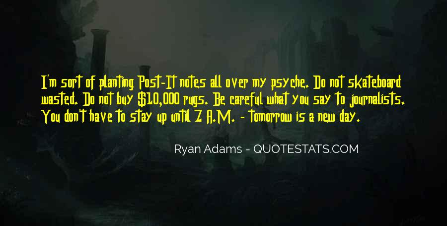 Jay E Adams Quotes #40931