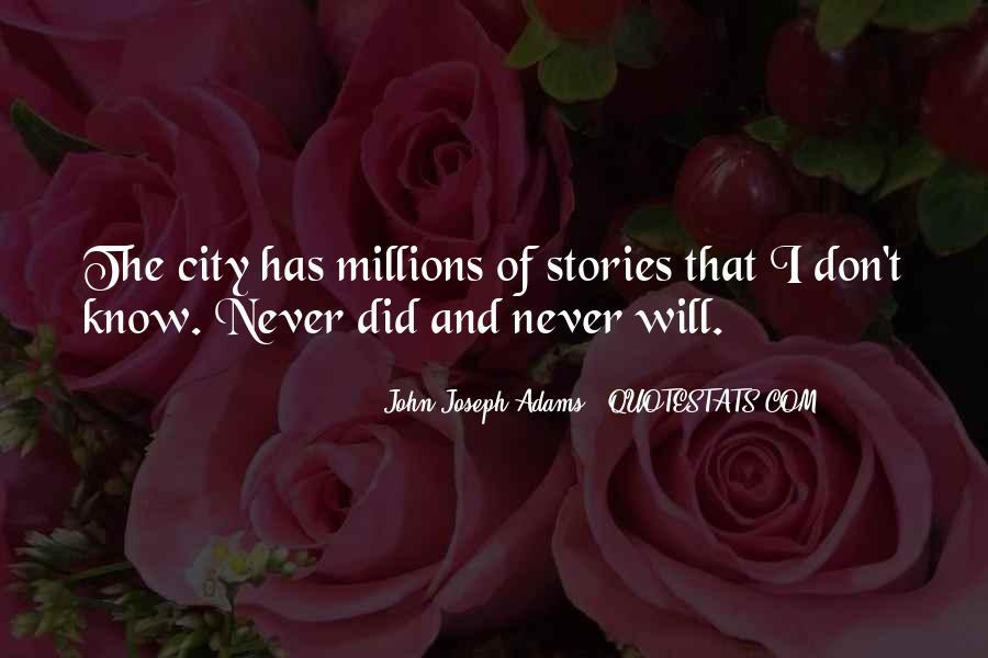 Jay E Adams Quotes #4706