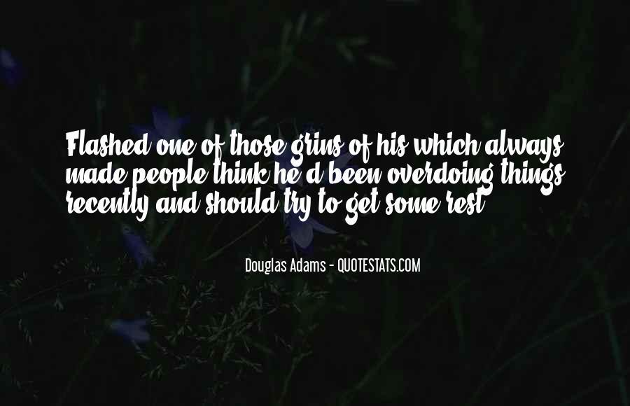 Jay E Adams Quotes #6106